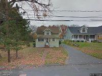 Home for sale: Grove, Bristol, CT 06010