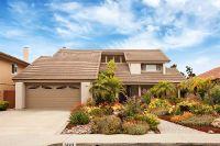 Home for sale: 1443 Tzena Way, Encinitas, CA 92024