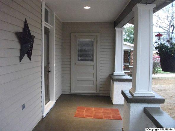 706 Ward Avenue, Huntsville, AL 35801 Photo 30