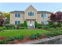 Home for sale: 2 Random Farms Dr., New Castle, NY 10514