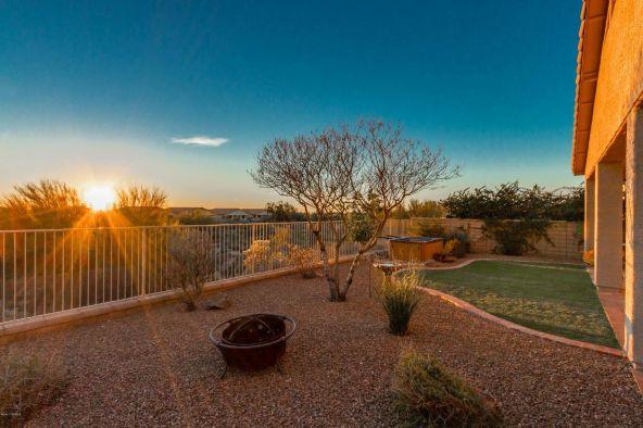 4425 W. Crystal Ranch Pl., Marana, AZ 85658 Photo 42