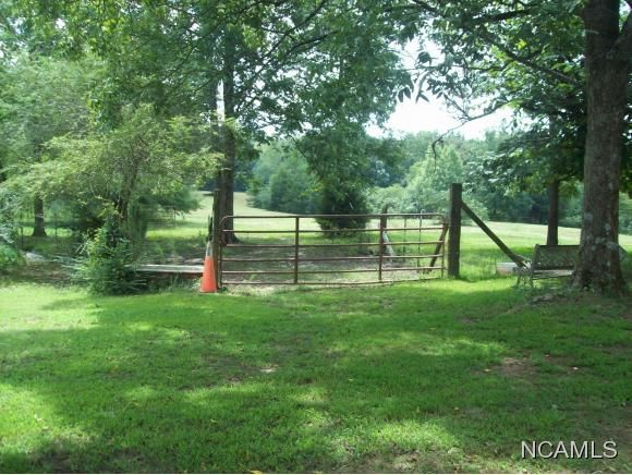 477 Co Rd. 1731, Holly Pond, AL 35083 Photo 19