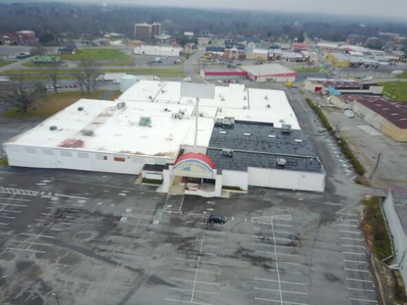 200 Lackey St., Boaz, AL 35957 Photo 29