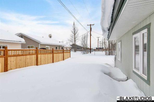 850 Shellinger St., North Pole, AK 99705 Photo 40