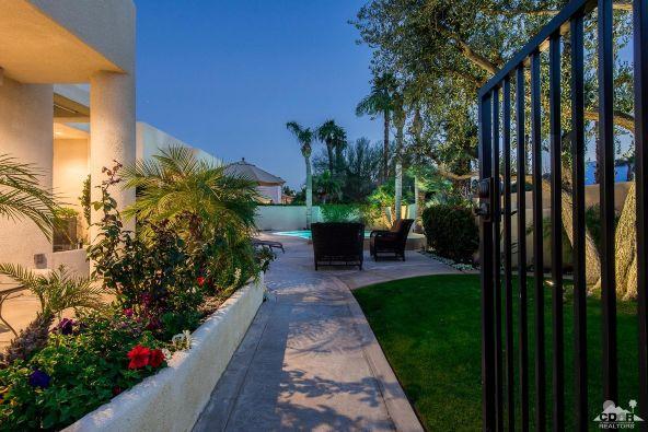 48700 Avenida Fernando, La Quinta, CA 92253 Photo 10