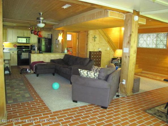 811 Rainwood Lodge Rd., Quinton, AL 35130 Photo 13