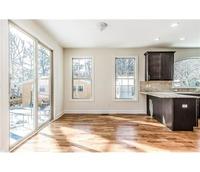 Home for sale: 332 Mansfield St., Highland Park, NJ 08904