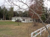 Home for sale: 60 Scarlett Dr., Corbin, KY 40701