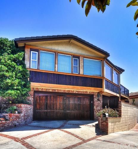 43 Emerald Bay, Laguna Beach, CA 92651 Photo 1