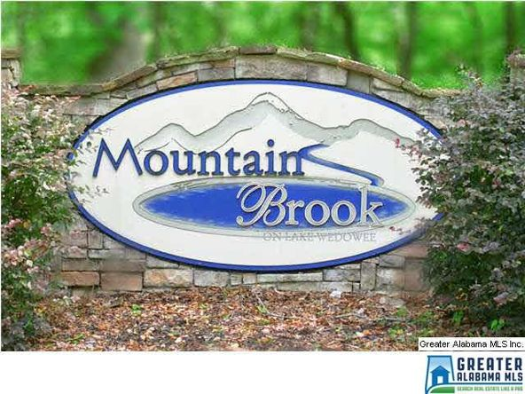 8 Mountain Brook Dr., Wedowee, AL 36278 Photo 7