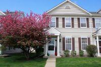 Home for sale: 2546 Providence Avenue, Aurora, IL 60503
