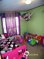 Home for sale: 868 Walnut Grove, Burlison, TN 38015