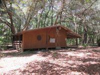 Home for sale: 00 Hope Ln., Melrose, FL 32666