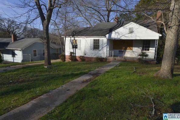 2708 Walnut Ave., Anniston, AL 36201 Photo 6