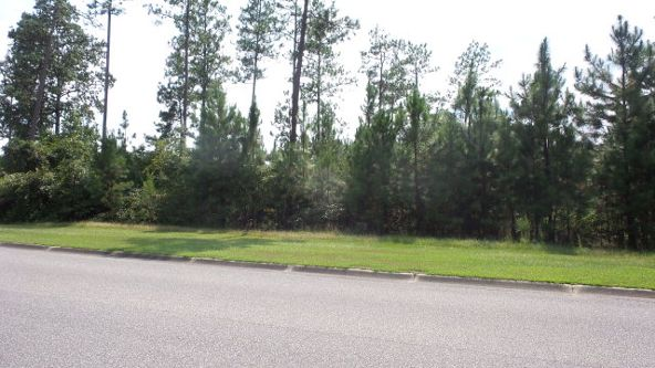 10 Magnolia Ct., Brewton, AL 36426 Photo 5