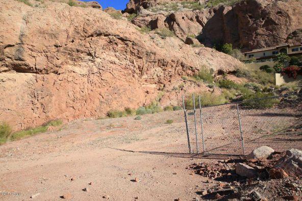 4836 E. Red Rock Dr., Phoenix, AZ 85018 Photo 6