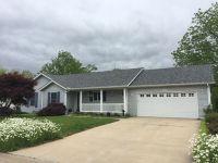 Home for sale: 703 E. 5th St., Coal Valley, IL 61240