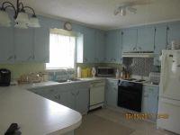 Home for sale: 1026 Pellum Rd., Walterboro, SC 29488