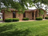 Home for sale: 2100 East 43rd St., Anderson, IN 46013
