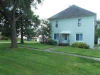 Home for sale: 220 Cleveland, Cullom, IL 60929