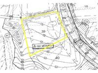 Home for sale: 128 Ensign John Utie, Williamsburg, VA 23185