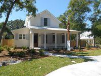 Home for sale: 113 Debrooke Pl., Saint Simons, GA 31522