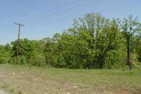 Home for sale: Rural, Meeker, OK 74855