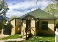 Home for sale: 412 E. 6th St., Rifle, CO 81650