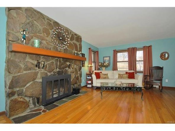 299 Pine Hill Rd., Chester, NY 10918 Photo 22