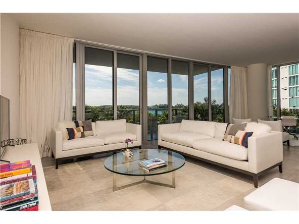 801 S. Pointe Dr. # 401, Miami Beach, FL 33139 Photo 3