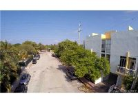 Home for sale: 8041 Harding Ave. # 101, Miami Beach, FL 33141