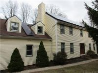 Home for sale: 5 Chuse Dr., Seymour, CT 06483