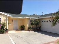 Home for sale: Amador Avenue, Ontario, CA 91764