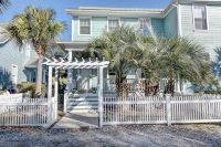 Home for sale: 208 Silver Sloop Way, Carolina Beach, NC 28428