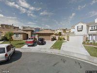 Home for sale: Poplar Crest, Wildomar, CA 92595