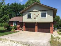 Home for sale: 202 Mcatee Rd., Iola, KS 66749