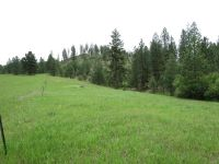Home for sale: Lot 1 Woodland Dr., Garden Valley, ID 83622