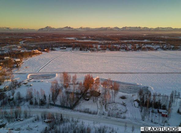 1220 N. Beaver Lake Rd., Big Lake, AK 99652 Photo 6