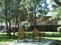 Home for sale: 50700 N. Dacite Dr., Miami, AZ 85539