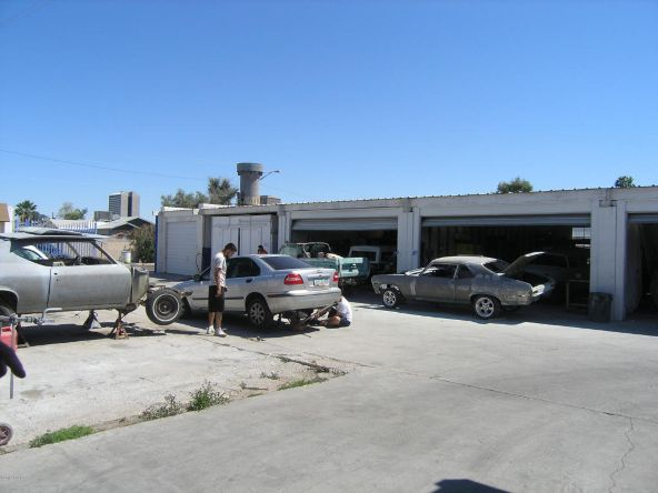 635 W. Glenrosa Avenue, Phoenix, AZ 85013 Photo 32