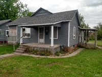 Home for sale: 925 927 West Walnut St., Salina, KS 67401