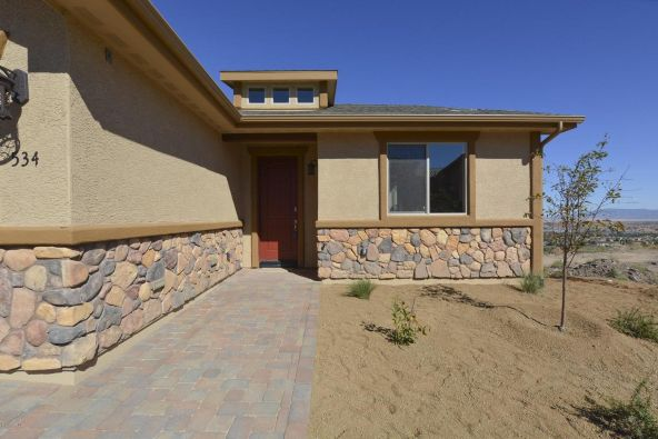 534 Osprey Trail, Prescott, AZ 86301 Photo 3