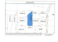 Home for sale: L3 Oak Hill Rd., Wisconsin Dells, WI 53965