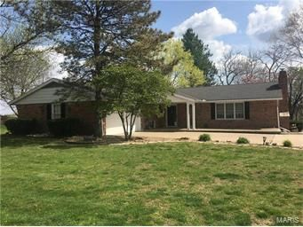 4209 West Ely Rd., Hannibal, MO 63401 Photo 64