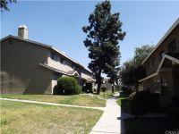 Home for sale: Kingsley St., Montclair, CA 91763