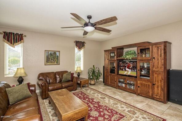 5474 W. Melinda Ln., Glendale, AZ 85308 Photo 14