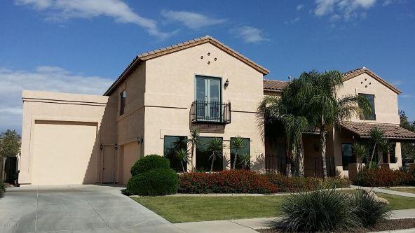 21553 S. 217th St., Queen Creek, AZ 85142 Photo 59