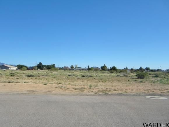 2746 Hunt Ave., Kingman, AZ 86401 Photo 1