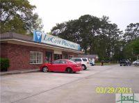 Home for sale: 11135 Abercorn St., Savannah, GA 31419