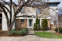 Home for sale: 940 Gale Ln. Apt 114, Nashville, TN 37204